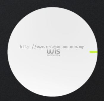 Wisnetworks WCAP-AC-L Dual Band Wi-Fi Access Point