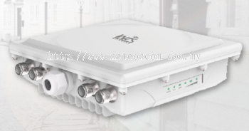 Wisnetworks WIS-L700AC 1167Mbps Dual Band Outdoor Wireless Base Station