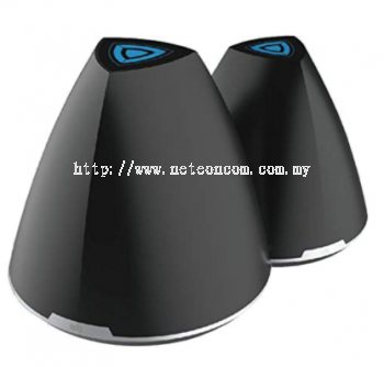 Wisnetworks AirMesh Home Wi-Fi System
