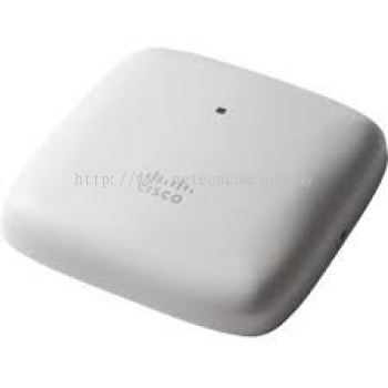 Cisco Business 240 Wi-Fi Access Points