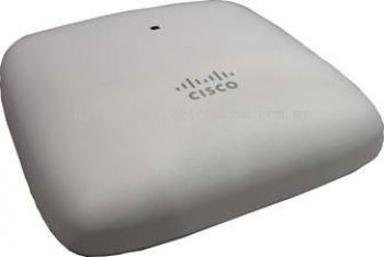 Cisco Business 1840 Wi-Fi Access Points