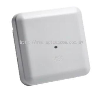 Cisco Aironet 2800 Series Wi-Fi Access Point
