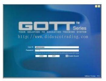 GOTT-CBT-Main