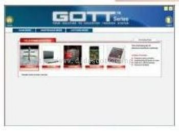 GOTT-Commnet-M04