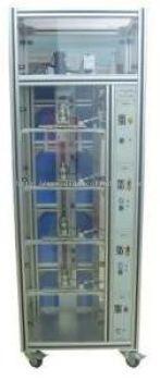 GOTT-Elevator-05