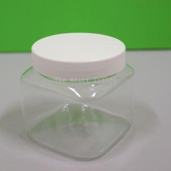 Pet Jar -260ml
