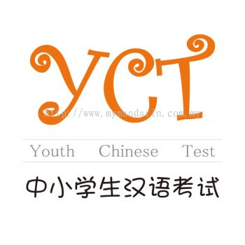 YCT Youth Chinese Test