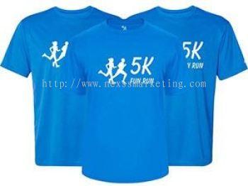 Event Shirt-Sample 1