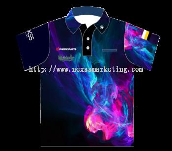 Nexss TeamJersey(HZ008)-01