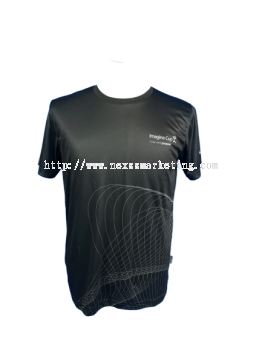 events t shirt