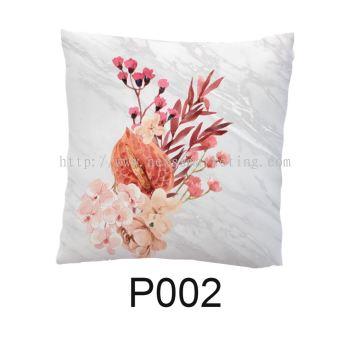 customise pillow
