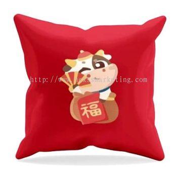 PC 016cny pillow case