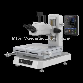 Sinowon Measuring Microscope