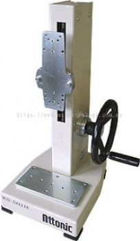 Attonic Load Stand for Force Gauge (KS Series)