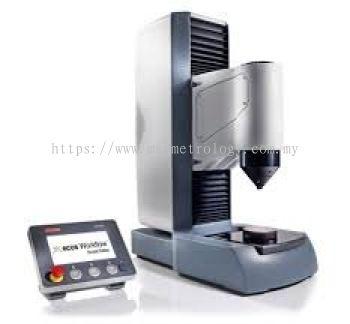 Emcotest Universal Hardness Tester (DuraJet series)