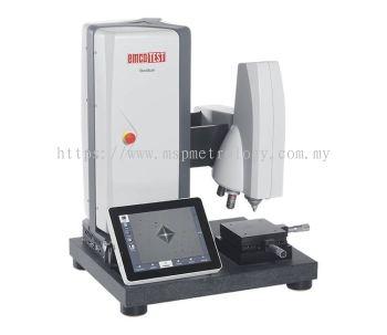 Emcotest Universal Hardness Tester (DuraScan Series)