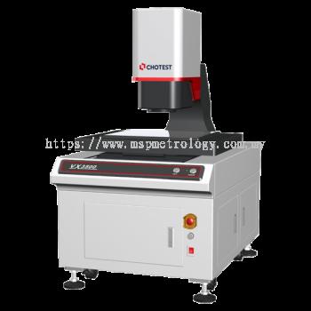 Chotest Flash Measuring Machine (VX3500 Series)