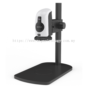 Ash Digital Microscope (Quantum Series)
