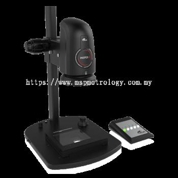 Ash Digital Microscope (Inspex 3 Series)