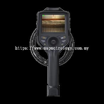 Sinowon Videoscope (Borescope) VA350 Series