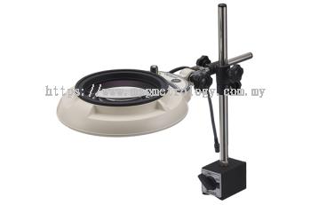 Otsuka LED Illuminated Magnifier (SKKL Series (SKKL-MS))