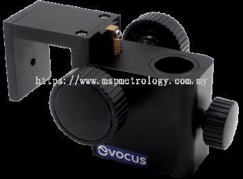 Evocus Microscope Accessories Digital Camera Holder