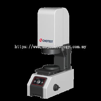 Chotest Flash Measuring Machine (VX8500 Series)