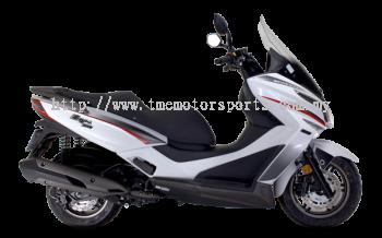 ELEGAN 250 (White)
