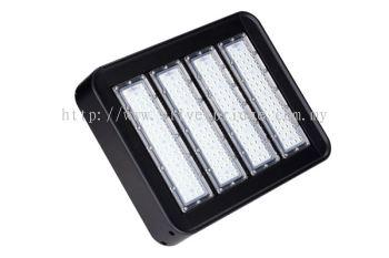 LED Flood Light 160W