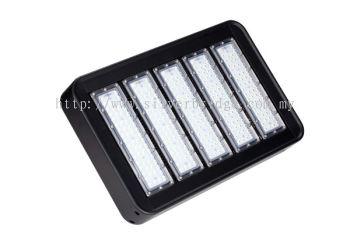 LED Flood Light 200W
