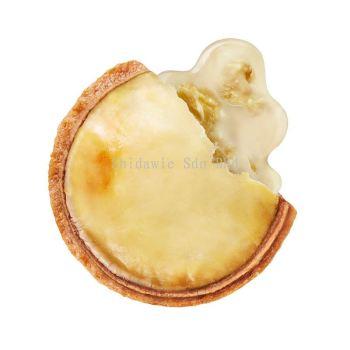 Durian Cheese Tart