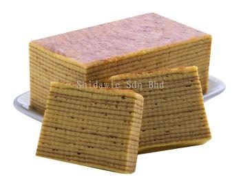 Durian Flavour