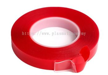 Acrylic Double Sided Tape