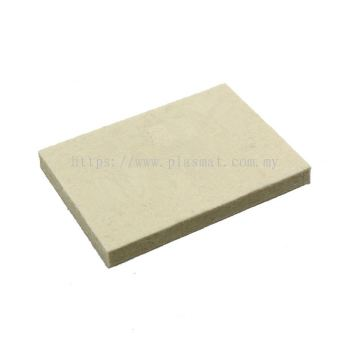 SQUEEGEE CLOTH SMALL