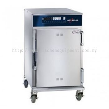 500-TH III Cook & Hold Oven