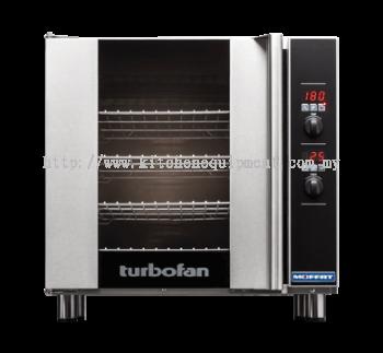 Turbofan E32 D4