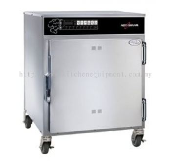 Alto Shaam 767-SK III Deluxe Smoker Oven