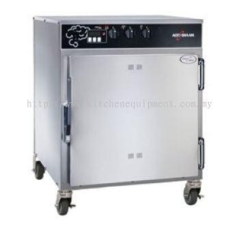 Alto Shaam 767-SK Smoker Oven
