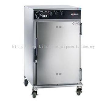 Alto Shaam 1000-SK II Smoker Oven