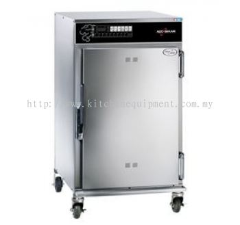 Alto Shaam 1000-SK III Deluxe Smoker Oven