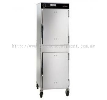 Alto Shaam 1200-SK III Deluxe Smoker Oven