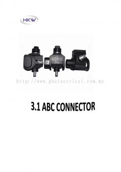 ABC Connector