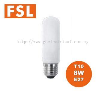 Fsl Led Glass Stick Bulb