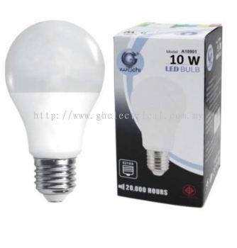 Iwachi A60/70 10w/13w E27 LED Bulb