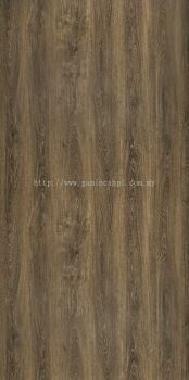 RE 2540 Lerdanya Oak