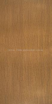 CH 9817 Bamboo Rattan