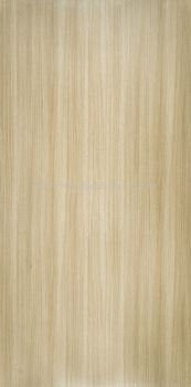 RE 2362 Pure Oak