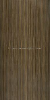 CH 9002 Straight Wood