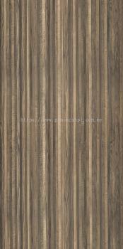 RE 2390 Laminated Wood