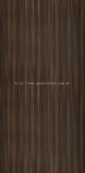 RE 2132 Brown Eucalyptus